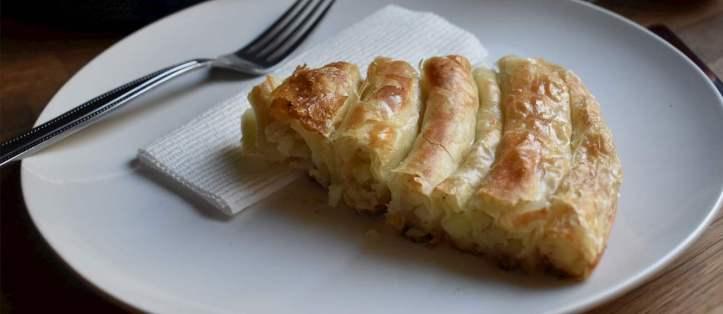 Krompiruša